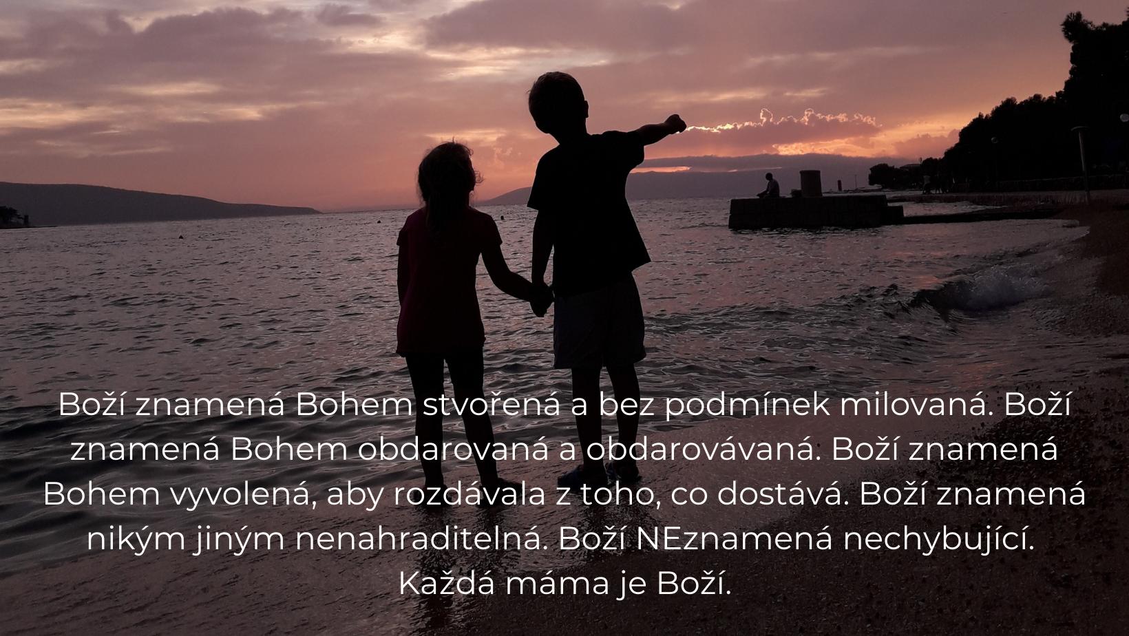 bozimama.cz
